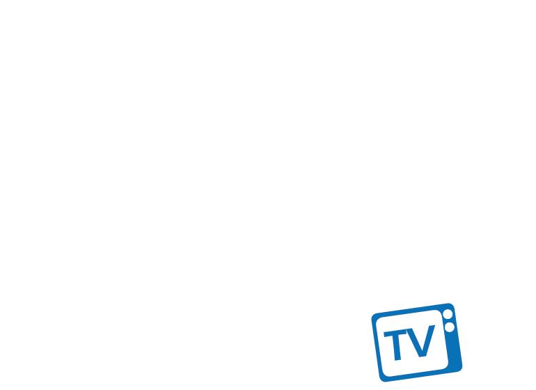Yago TV